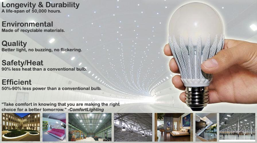 ComfortLighting is a green company. Copyright 2018 Comfort Lighting & Comfort Lighting - : Comfort Lighting azcodes.com